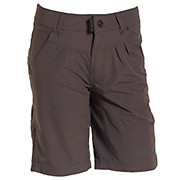 Sombrio Birm Queen Freeride Short
